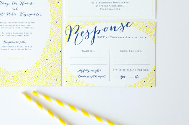 yellow-navy-lemonade-stationery-wedding-invitation4
