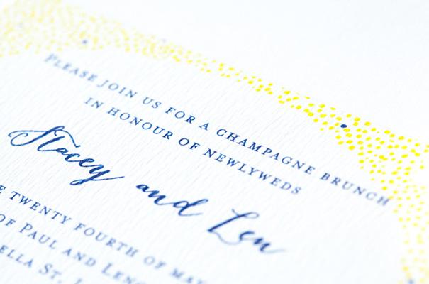 yellow-navy-lemonade-stationery-wedding-invitation5
