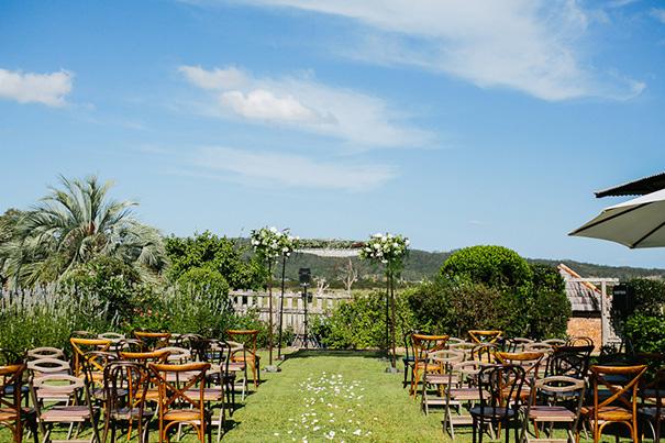 020-sunshine-coast-wedding-photographer