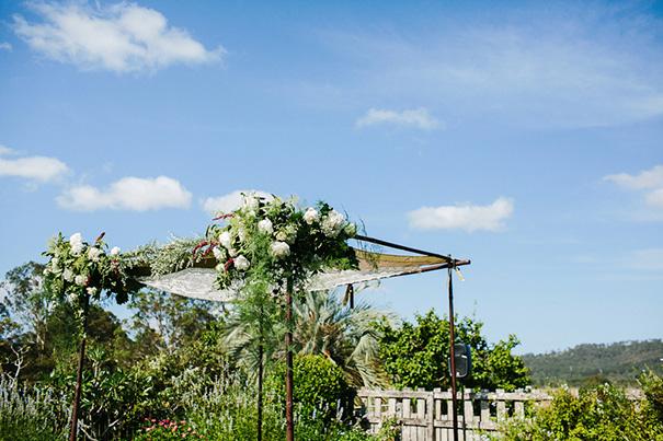 021-sunshine-coast-wedding-photographer