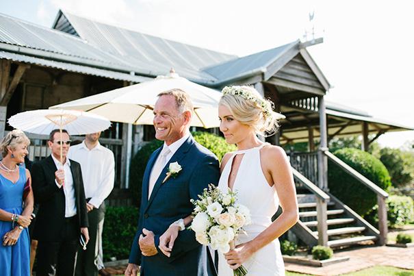 031-sunshine-coast-wedding-photographer