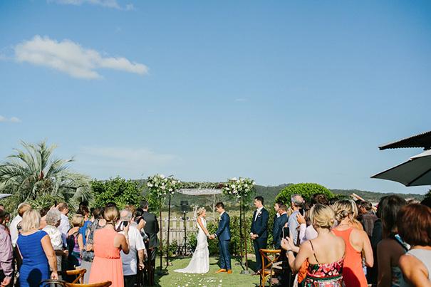 033-sunshine-coast-wedding-photographer
