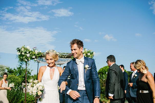 039-sunshine-coast-wedding-photographer