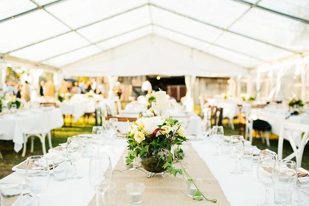 052-sunshine-coast-wedding-photographer