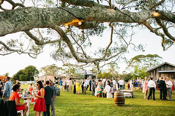 058-sunshine-coast-wedding-photographer
