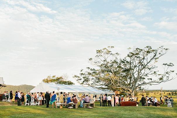 064-sunshine-coast-wedding-photographer