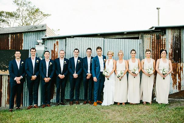 067-sunshine-coast-wedding-photographer