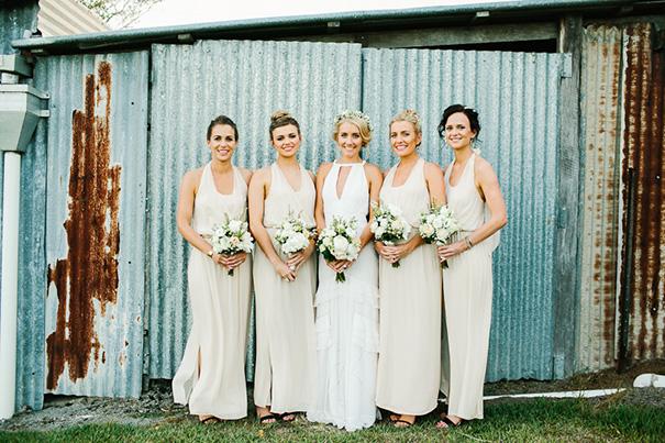 069-sunshine-coast-wedding-photographer
