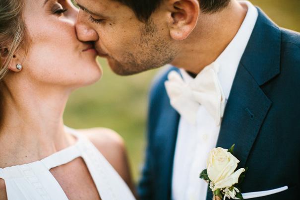 071-sunshine-coast-wedding-photographer