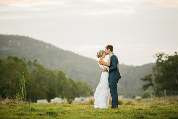 076-sunshine-coast-wedding-photographer