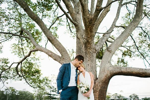 080-sunshine-coast-wedding-photographer