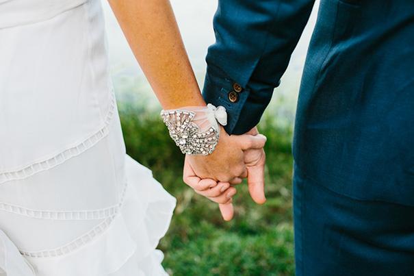 083-sunshine-coast-wedding-photographer