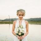 085-sunshine-coast-wedding-photographer
