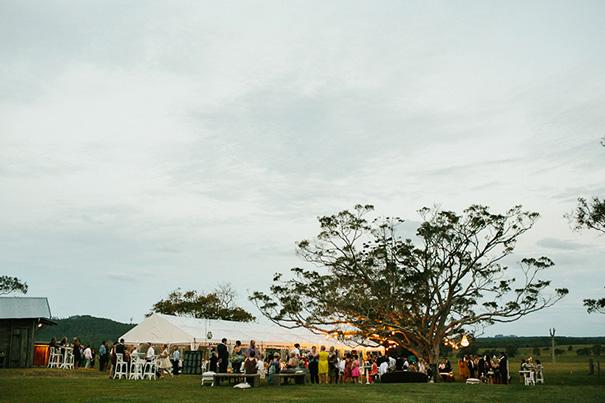 091-sunshine-coast-wedding-photographer