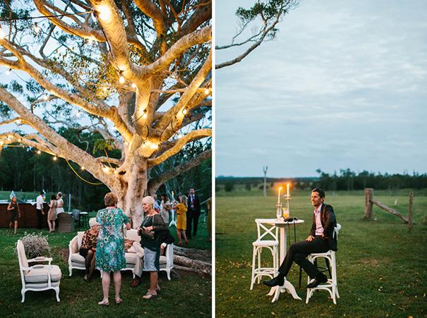 092-sunshine-coast-wedding-photographer