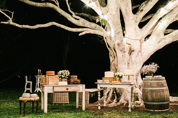 098-sunshine-coast-wedding-photographer