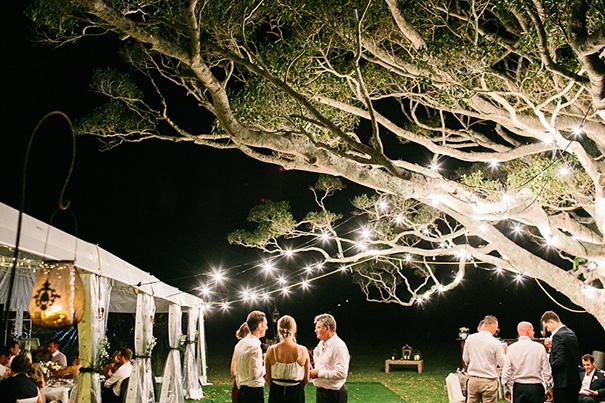 103-sunshine-coast-wedding-photographer