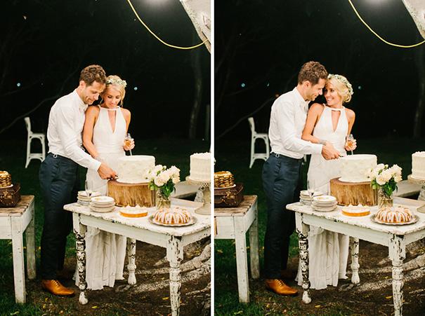 108-sunshine-coast-wedding-photographer