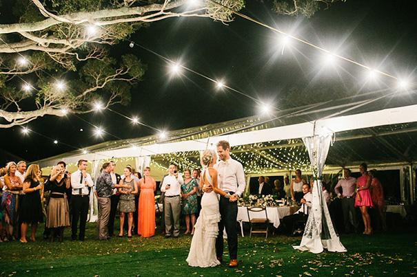 110-sunshine-coast-wedding-photographer