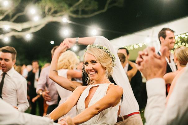 112-sunshine-coast-wedding-photographer