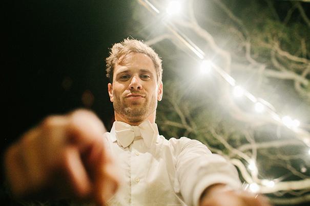 115-sunshine-coast-wedding-photographer