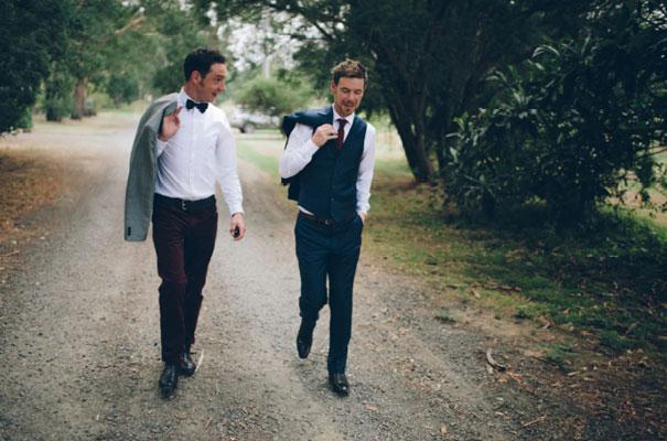 Ballarat-Victoria-country-wedding-diy-paper-hearts-photographer-gypsy-bride10