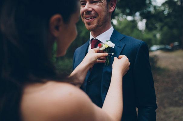 Ballarat-Victoria-country-wedding-diy-paper-hearts-photographer-gypsy-bride11