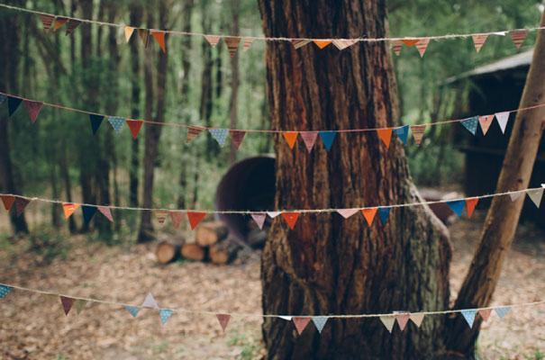 Ballarat-Victoria-country-wedding-diy-paper-hearts-photographer-gypsy-bride12