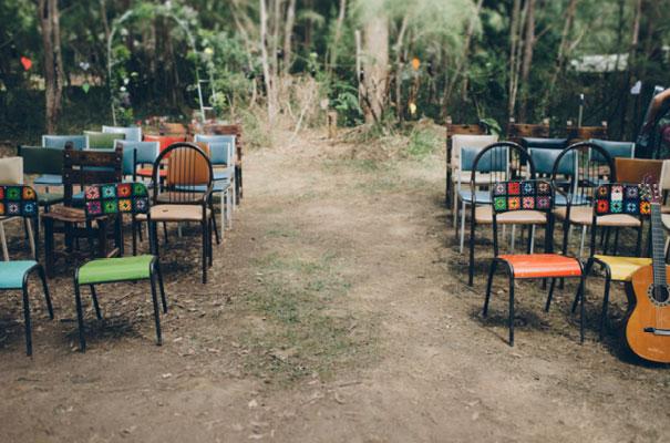 Ballarat-Victoria-country-wedding-diy-paper-hearts-photographer-gypsy-bride13
