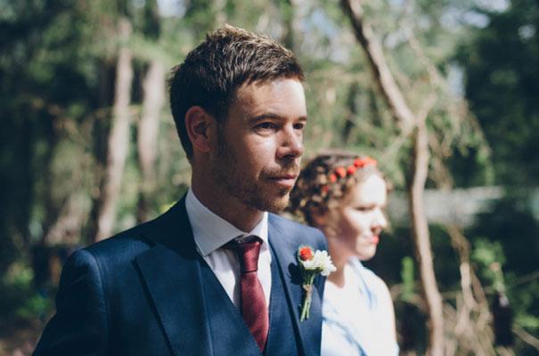Ballarat-Victoria-country-wedding-diy-paper-hearts-photographer-gypsy-bride14