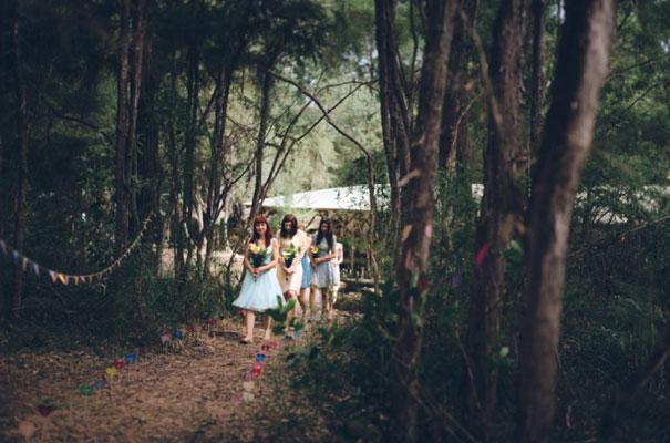 Ballarat-Victoria-country-wedding-diy-paper-hearts-photographer-gypsy-bride16