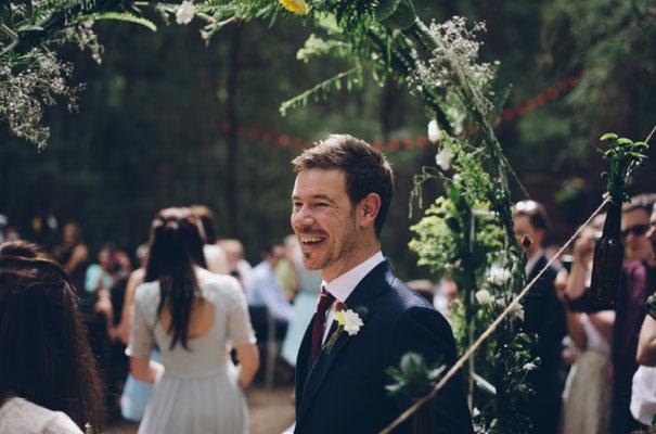 Ballarat-Victoria-country-wedding-diy-paper-hearts-photographer-gypsy-bride18