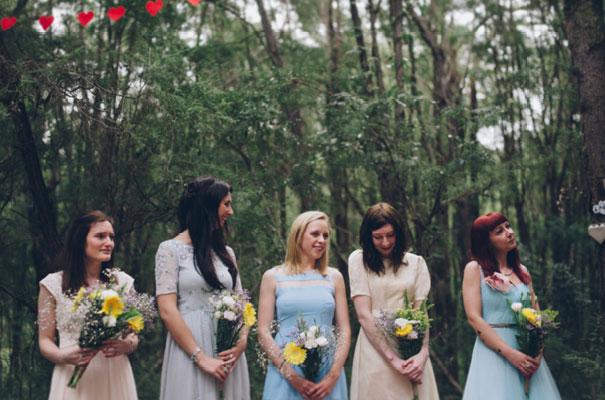 Ballarat-Victoria-country-wedding-diy-paper-hearts-photographer-gypsy-bride19