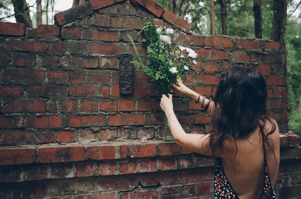 Ballarat-Victoria-country-wedding-diy-paper-hearts-photographer-gypsy-bride2
