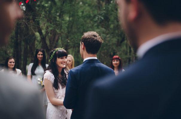 Ballarat-Victoria-country-wedding-diy-paper-hearts-photographer-gypsy-bride20