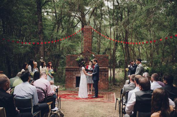 Ballarat-Victoria-country-wedding-diy-paper-hearts-photographer-gypsy-bride21
