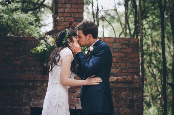 Ballarat-Victoria-country-wedding-diy-paper-hearts-photographer-gypsy-bride22
