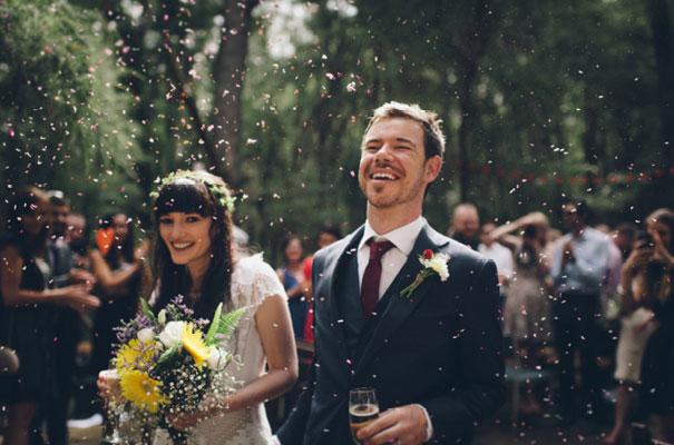 Ballarat-Victoria-country-wedding-diy-paper-hearts-photographer-gypsy-bride23