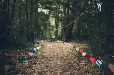 Ballarat-Victoria-country-wedding-diy-paper-hearts-photographer-gypsy-bride24