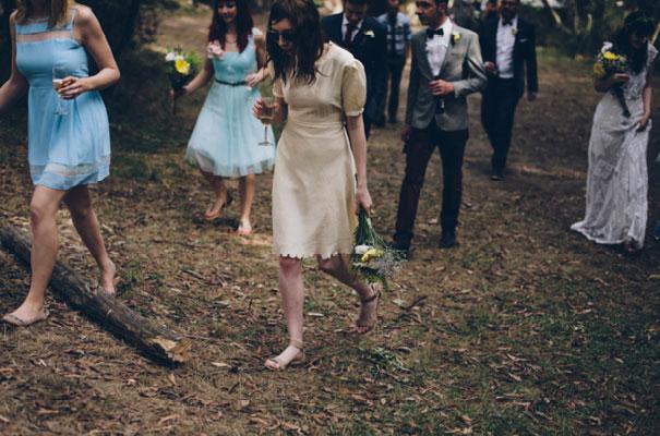 Ballarat-Victoria-country-wedding-diy-paper-hearts-photographer-gypsy-bride31