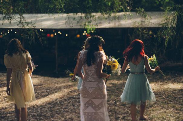 Ballarat-Victoria-country-wedding-diy-paper-hearts-photographer-gypsy-bride34