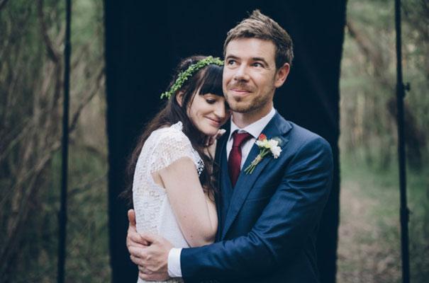Ballarat-Victoria-country-wedding-diy-paper-hearts-photographer-gypsy-bride37