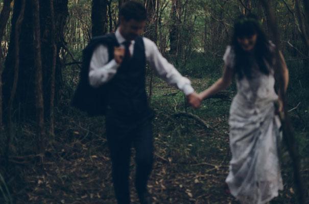 Ballarat-Victoria-country-wedding-diy-paper-hearts-photographer-gypsy-bride38