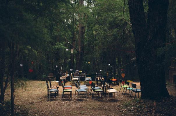 Ballarat-Victoria-country-wedding-diy-paper-hearts-photographer-gypsy-bride4