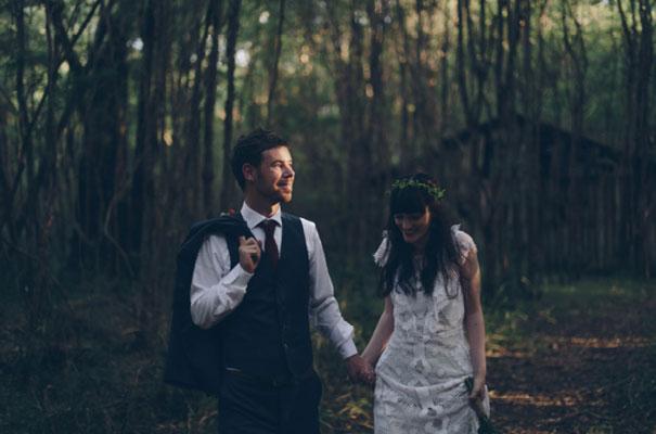 Ballarat-Victoria-country-wedding-diy-paper-hearts-photographer-gypsy-bride40