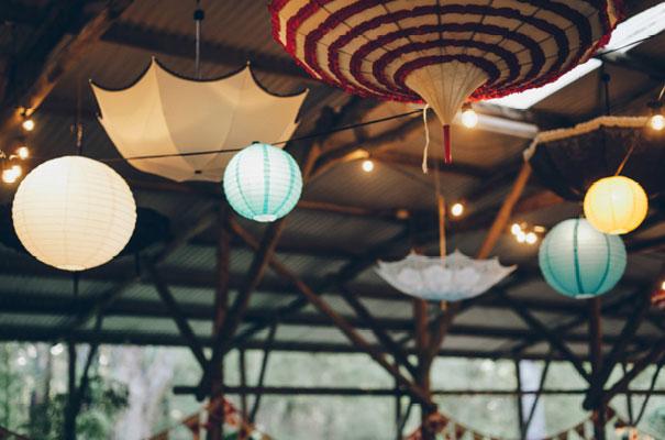 Ballarat-Victoria-country-wedding-diy-paper-hearts-photographer-gypsy-bride42