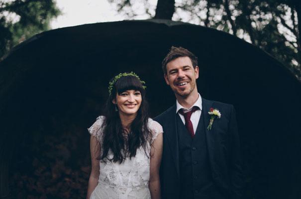 Ballarat-Victoria-country-wedding-diy-paper-hearts-photographer-gypsy-bride47