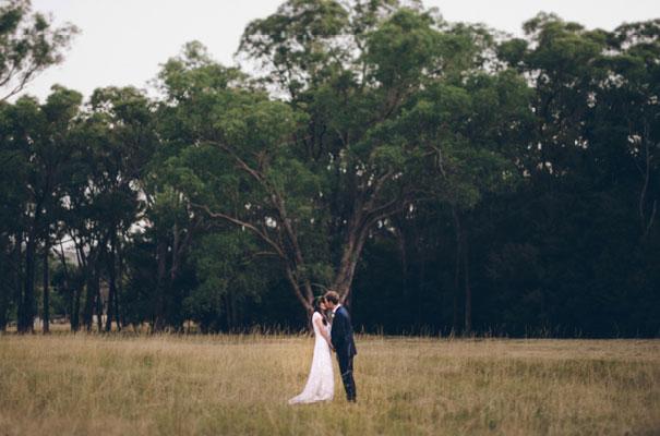 Ballarat-Victoria-country-wedding-diy-paper-hearts-photographer-gypsy-bride50