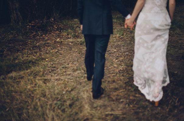 Ballarat-Victoria-country-wedding-diy-paper-hearts-photographer-gypsy-bride51