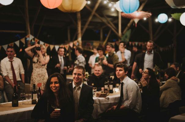 Ballarat-Victoria-country-wedding-diy-paper-hearts-photographer-gypsy-bride55